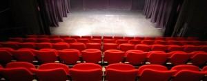 salle_theatre-631x250